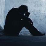 depresjon-300